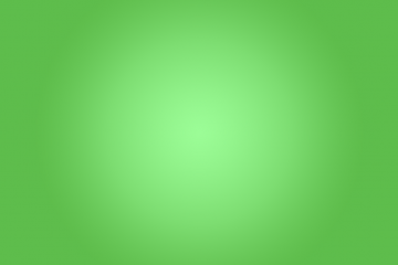 Best Green Screen For Streaming Product Review Banner